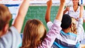 tp-classroom-cp-istock