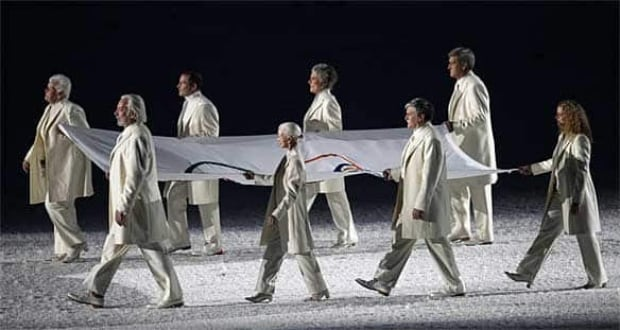 bc-100218-olympic-flag-bearers