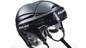 bc-101005-bauer-helmet