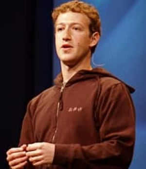 Facebook-Zuckerburg-220x254