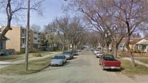 sk-assault-death-saskatoon-