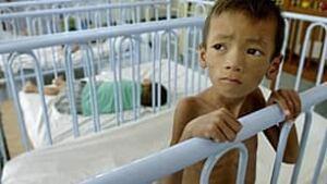 tp-aids-orphan-rtxjchf