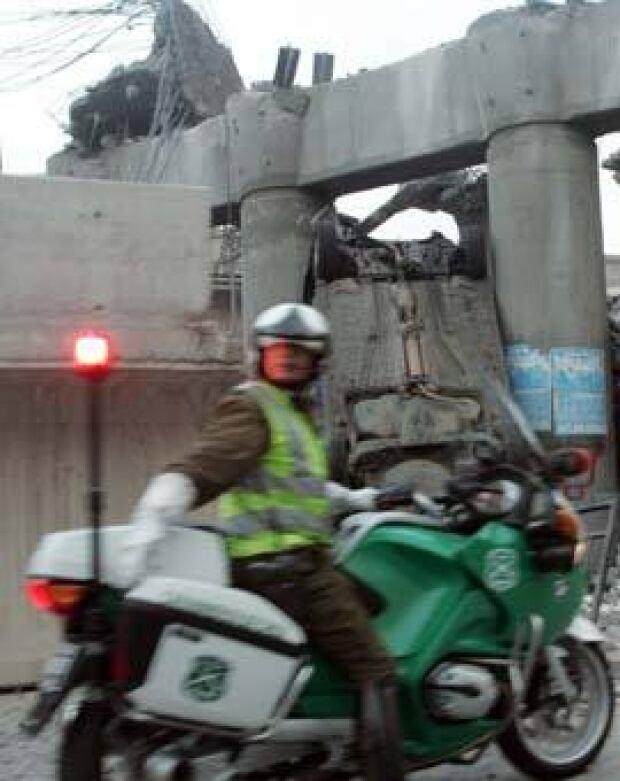 santiago-quake-highway-cp-8223323