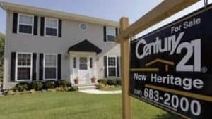 tp-new-home7537053