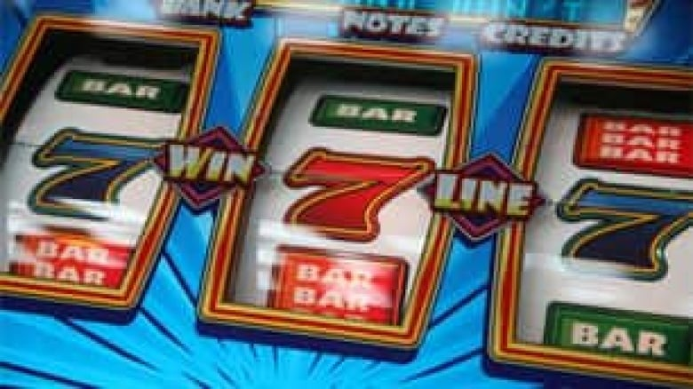 Gambling Lego thief's winning streak extends to courtroom victory