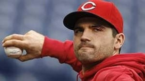 votto-joey101203