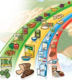 food-guide-320