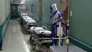 tp-edm-hospital-beds