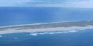 ns-sable-island