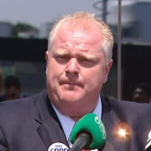 t_rob-ford100617_1