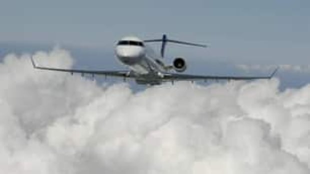 tp-bombardier-crj900-lufthansa