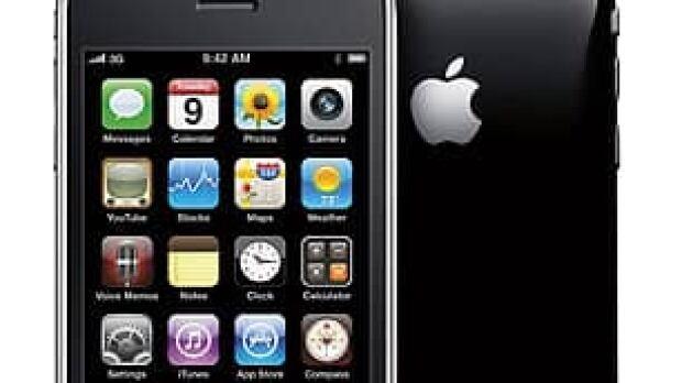 tp-iphone-cp-306-6897758