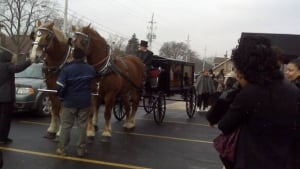 wdr-banner-horse-hearse