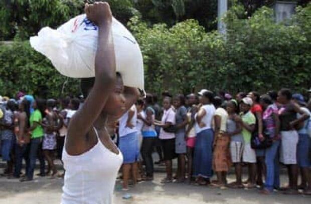 haiti-foodline-cp8370356