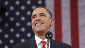 tp-obama-new-RTR29K1H