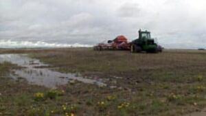 sk-farm-wet-10910_1