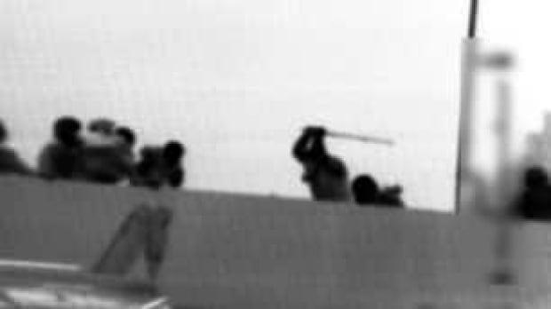 tp-israel-flotilla-cp-rtr2e