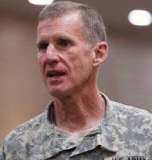 new-mcchrystal-afghanistan-