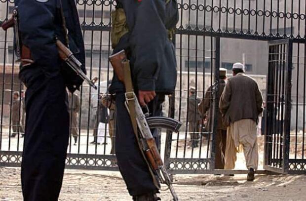 afghan-prison-cp-w-1114275