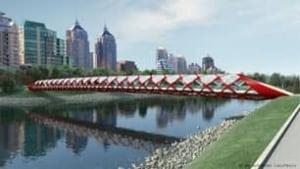 tp-cgy-peace-bridge