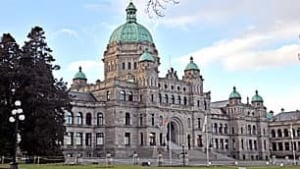 bc-generic-legislature-bufalini-4