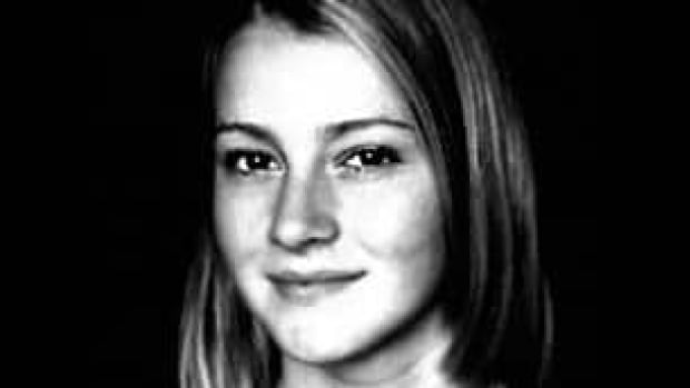 Fifteen-year-old Jane Creba was shopping with family on Toronto's busy Yonge Street when she was caught in the crossfire of a shootout between rival gangs in December 2005.
