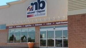 tp-nb-liquor