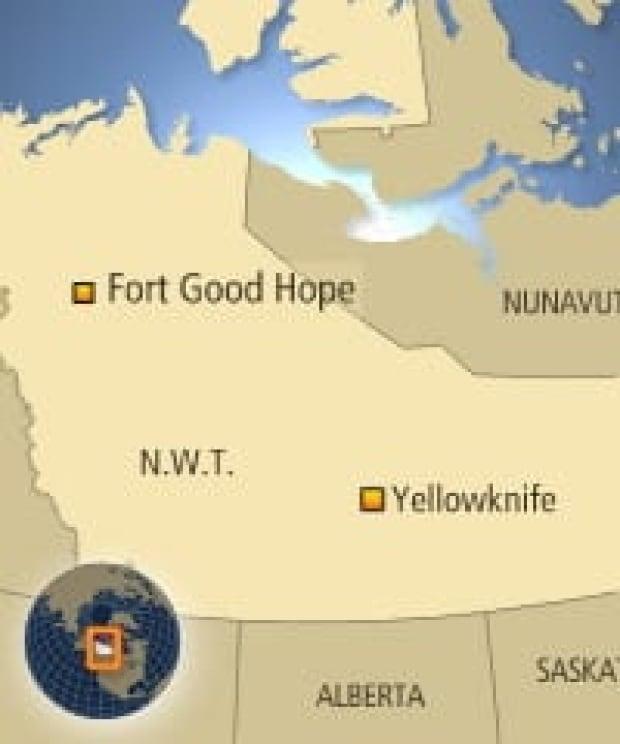 map-nwt_fortgoodhope