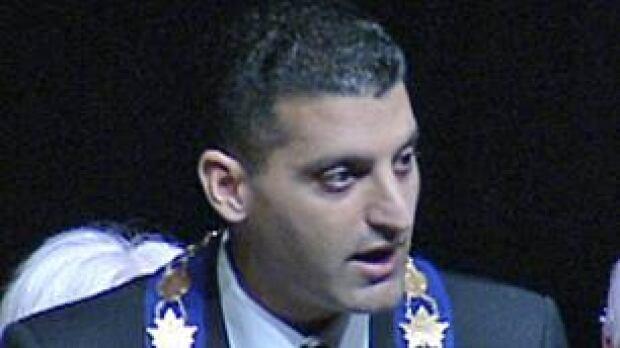tp-wdr-francis-inaugural-speech-2010
