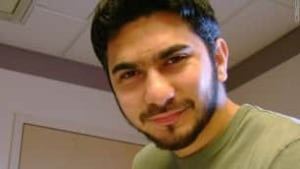 tp_faisal_shahzad