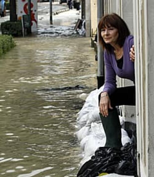 croatian-flood-rtxvb8y