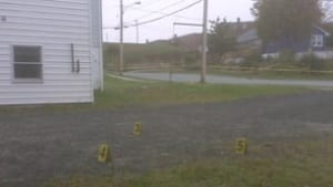 ns-dartmouth-shot-markers