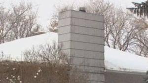 sk-chimney-safety