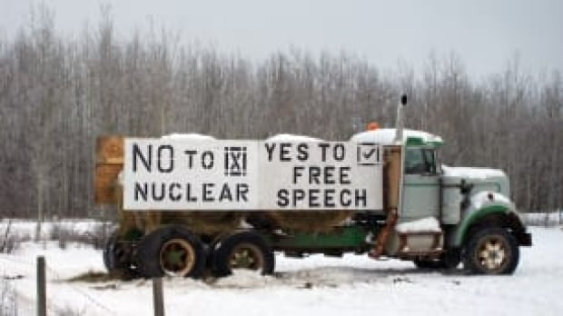 tp-edm-truck-sign-nuclear