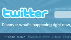 tp-twitter-home-page-2010