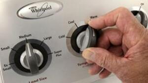 whirlpool-cp-7064121-306x172