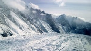 tp-glacier-cp-7979640