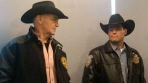 edm-101113-rodeo-bull-heroes