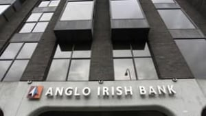 tp-irish-bank-bailout-cp-9763443