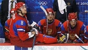 bc-100225-russian-team-reuters