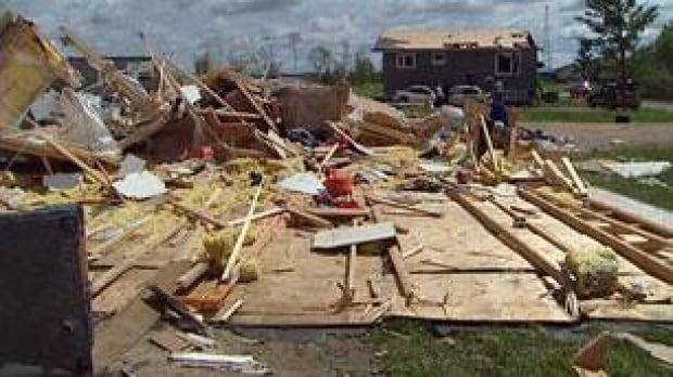 sk-tornado2-1007