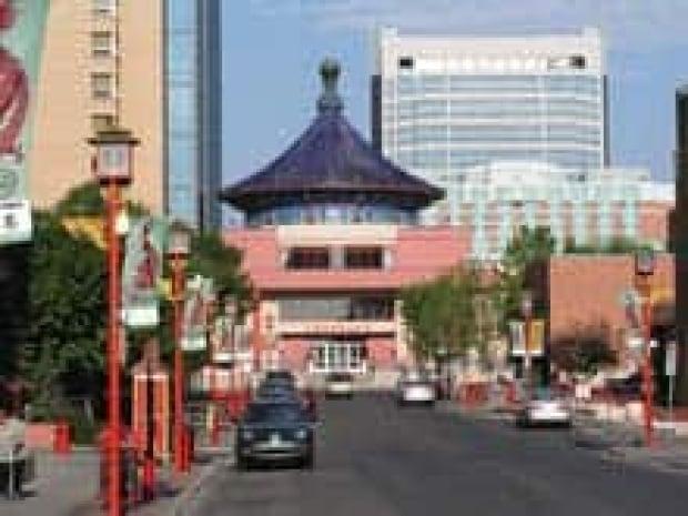 cgy-chinatown