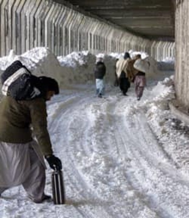afghan-avalanche-cp-1246987