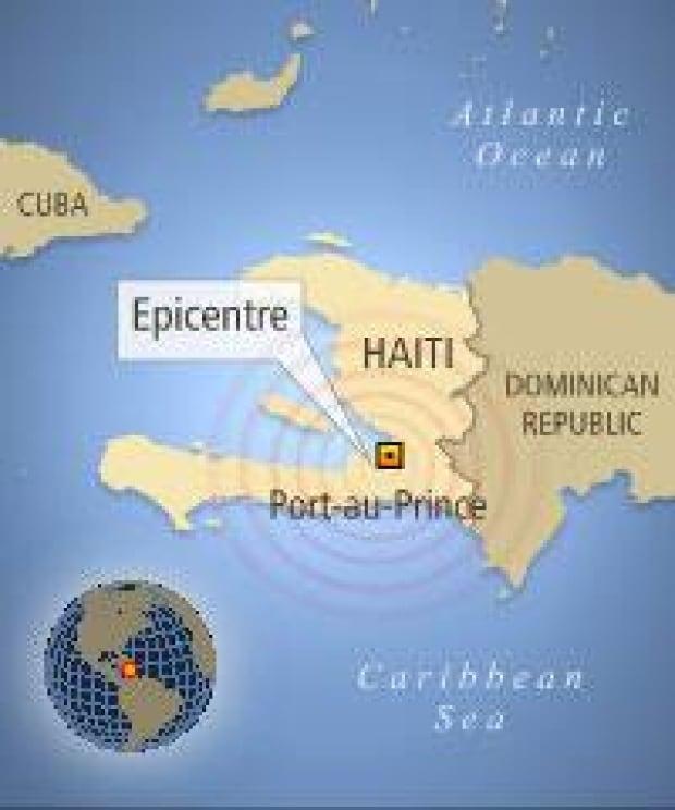 map-haiti-quake