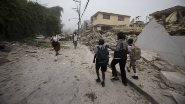port-au-prince-earthquake