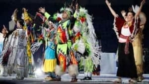 bc-100214-aboriginal-dancers-opening-ceremony-cp-RTR2A5XB