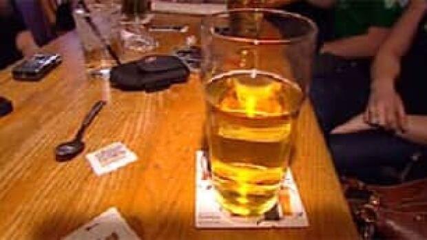 tp-edm-beer-st-patricks-day