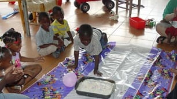 tp-cgy-haiti-orphans-bday