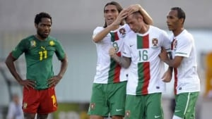 portugal-cameroon-100601