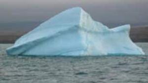 tp-climatechange-cp-10597516